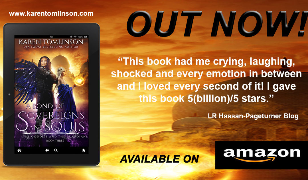 ¸.•*✫´*•.¸ RELEASE DAY!!¸.•*✫´*•.¸