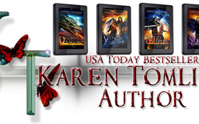 Yay! I've finished the edits for A Bond of Swords and Sacrifice!